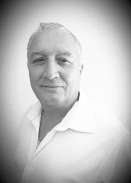 Jean-Francois FIACHETTI