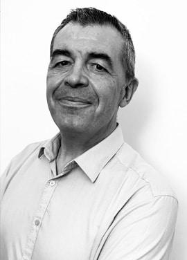 Pierre-Yves TORTAI